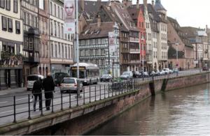 Strasbourg_quais