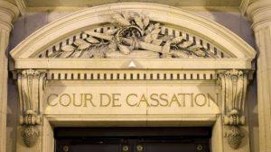 cour_cassation
